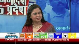 EC officers speak exclusively to DD News on the role of EVMs in elections