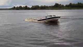 FishRoad 530 ht Профи