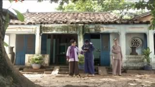 Cải Lương Cổ Tích - Cây Tre Trăm Đốt - Út Bạch Lan, Tú Sương, Bảo Trí