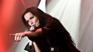 Tarja - Anteroom of Death (HQ Audio) Act I CD 1