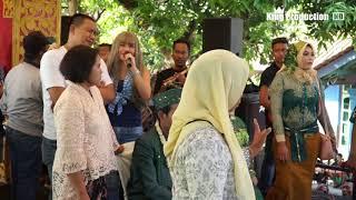 Penganten Baru - Anik Arnika Jaya Live Gempol Cirebon