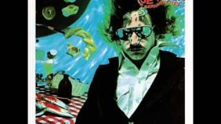 Joe Walsh - Theme From Boat Weirdos