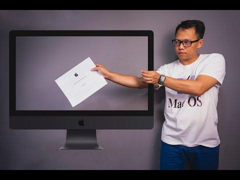 How I become Apple Certified Mac & iOS Technician - YouTube
