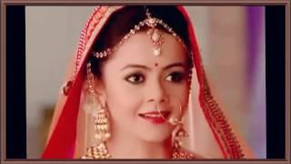 Saath Nibhaana Saathiya serial actress devoleena Bhattacharjee ready to get married