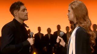 """Mørland & Debrah Scarlett: """"A Monster Like Me"""" - 27.02.16"""