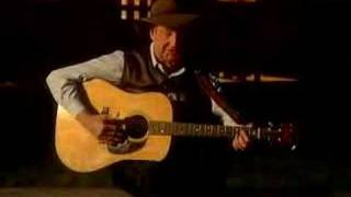 Slim Dusty   Waltzing Matilda