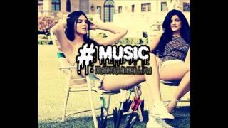 Leona Lewis   Bleeding Love (Jesse Bloch Bootleg) #music.fm