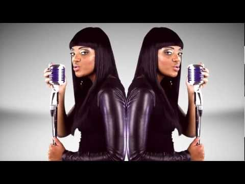 """Tia London (@iamtialondon) - """"Nothing On You"""" (Official Music Video)"""