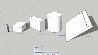 Curic - Sketchup Archive