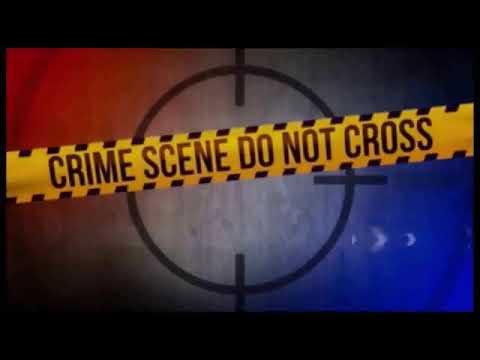 Crime coverage