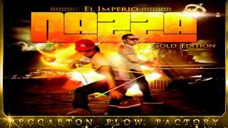 Daddy Yankee - Comienza El Bellaqueo [El Imperio Nazza Gold Edition] 2/20