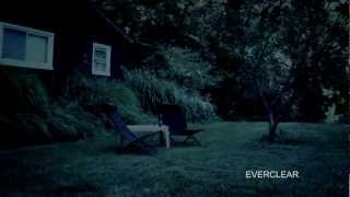 """Unofficial Music Video: Everclear - """"A Song From an American Movie"""""""