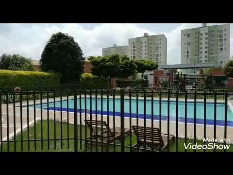 Casas, Venta, Jamundí - $350.000.000