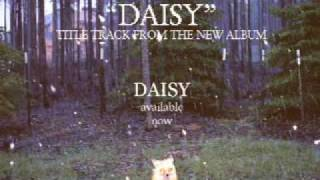Brand New - Daisy [AUDIO]