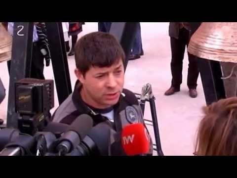 BENEDICCIO DE LES CAMPANES- 2011 -ESTIVELLA