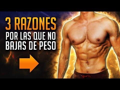Pierderea în greutate și libidoul masculin