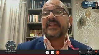 Dr. Evandro Oliveira fala sobre pré-natal