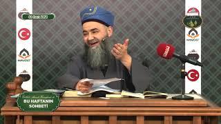 Çarşaflısı, Sakallısı Müslüman Diye Rey Verdikleri Adam, Müslümanların Irzına Geçene Şehit Diyorsa...
