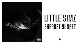 Little Simz   Sherbet Sunset (Official Audio)