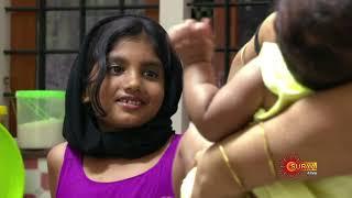 Thamara Thumbi - Episode 18   10th July 19   Surya TV