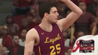 college hoops 2k19 roster - मुफ्त ऑनलाइन