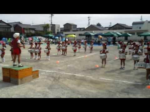 Kasamatsufutaba Kindergarten