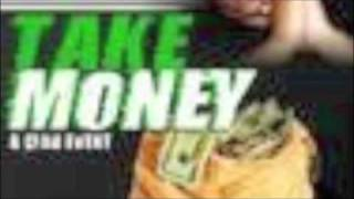 TRAPP MONEY T WILSON FT CHOPPA GO BOI.TRAPP MONEY