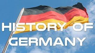 History of Germany Documentary