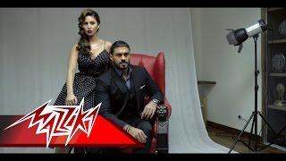 اغاني طرب MP3 Ashok - Khaled Selim ft Mai Selim اشك - خالد سليم ومى سليم تحميل MP3