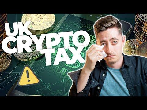 Bitcoin prognozės
