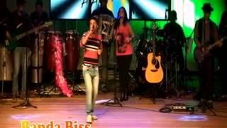 Banda Biss - teaser show