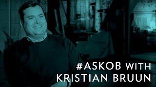 Kristian Bruun #3