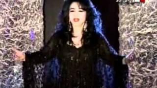 Sabram Ata Kon Music Video