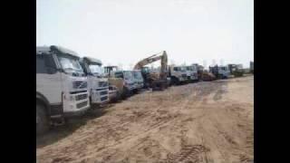 preview picture of video 'شركة تشييد العقارية'