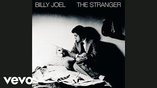 Billy Joel - She's Always a Woman (Audio)