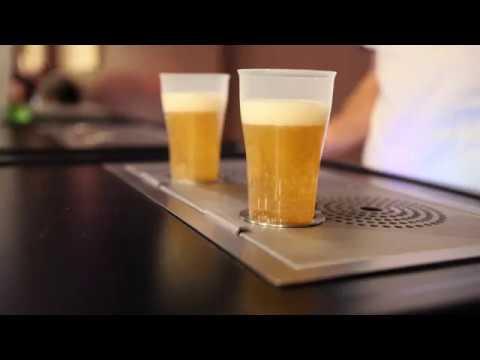 Beer Up Swiss