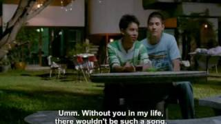 Gun Lae Gun [You and Me]-The Love Of Siam