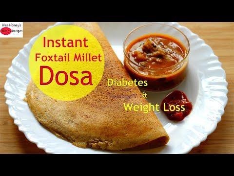 O parte din colecția de ceai monahal pentru diabet zaharat