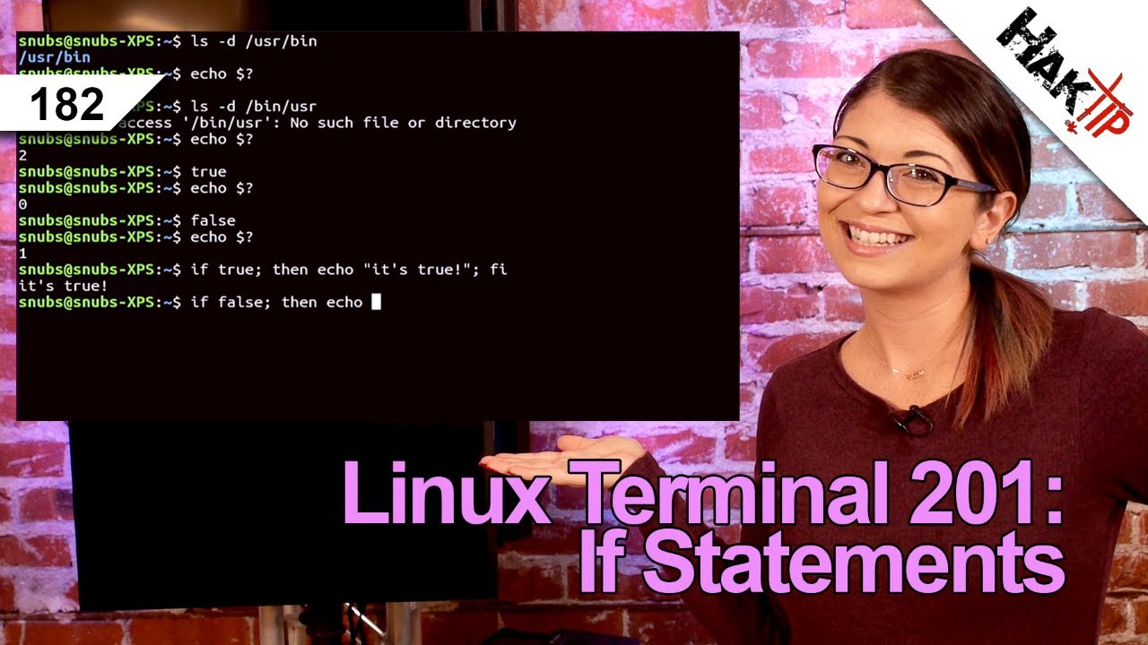 Cx7GdMZDqzQ/default.jpg