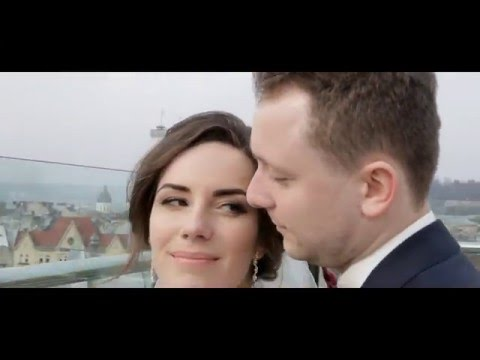 """Star-Wedding"" Татчин Тарас, відео 30"