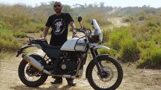 Royal Enfield Himalayan Price In Philippines Reviews 2019 Offers