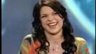 Eva Avila - How Come You Don't Call Me (Top2)