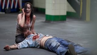 The Tunnel 2011  Horror | Mystery