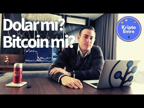 Bitcoin előnyei