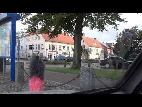 Single wohnung in wolfsburg
