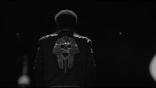 "Charles Bradley ""I Feel A Change"" (OFFICIAL VIDEO)"