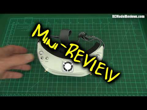 minireview-skyzone-v03-video-goggles