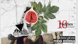 Roba Estesa - Podries