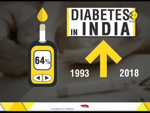 Ulei este util pentru diabetici