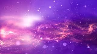 wedding background video | Animation Background Loop | Bokeh overlay video | Royalty Free Footages